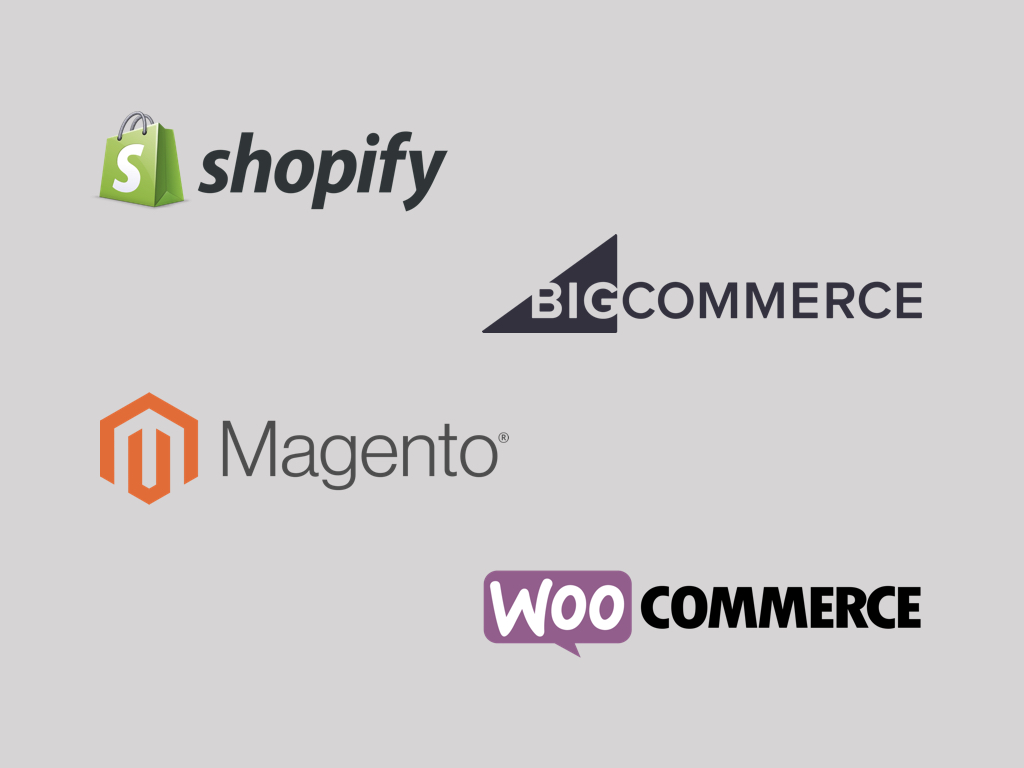 Which E-Commerce platform is right for my business?